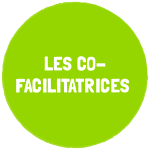 Les co-facilitrices
