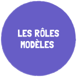 Les rôles modèles