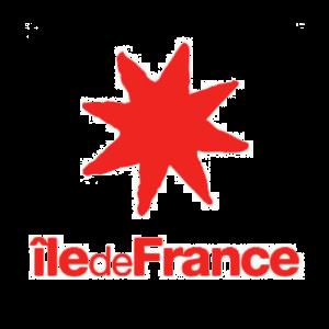 Conseil Régional d'Ile de France