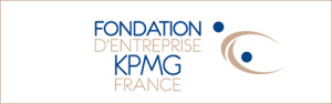 Fondation KPMG