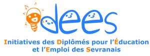 test_logo_idees2
