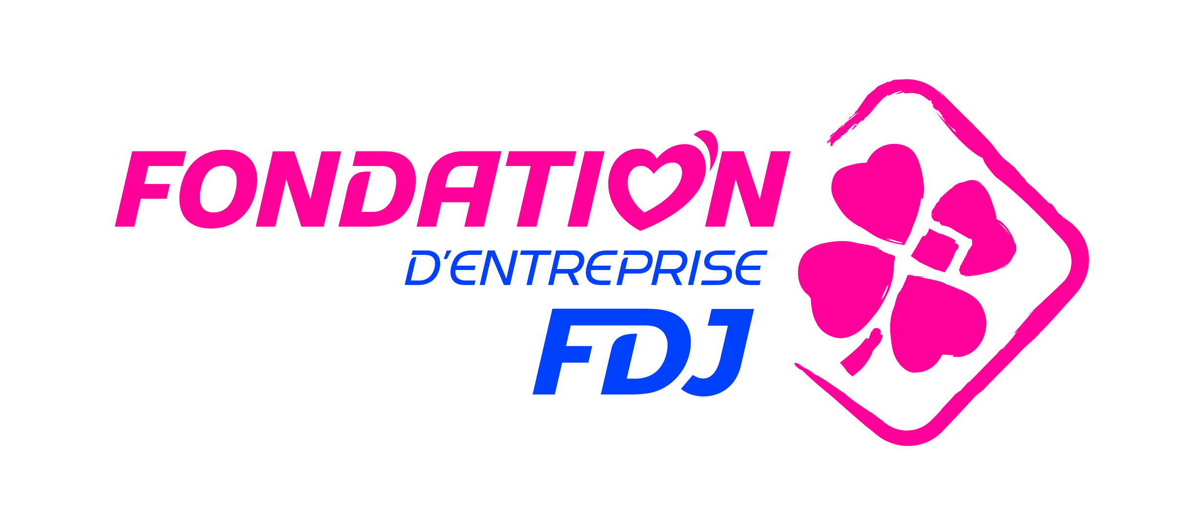 LOGO_FONDATION_DENTREPRISE_FDJ_CMJN (1)
