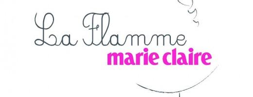 La-Flamme-Marie-Claire-520x200