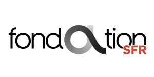 Logo-Fondation-SFR-2018-Fond-Blanc