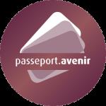 Passeport Avenir