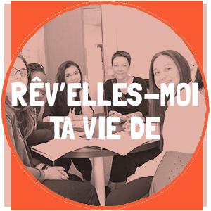 Programme_2_moi-ta-vie-de