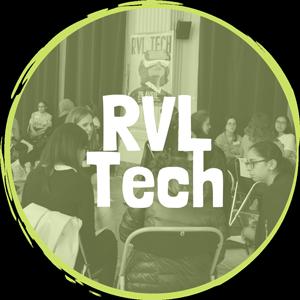 RVL-Tech
