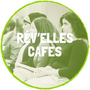 Revelles cafes