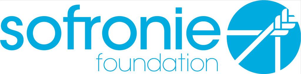 Sofronie-Foundation-1024x253