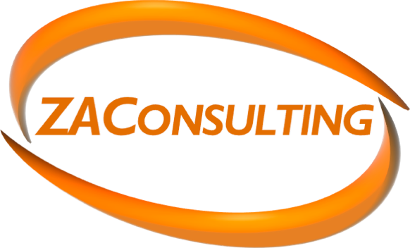 ZAConsulting