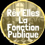 Rêv'elles-La-Fonction-Publique