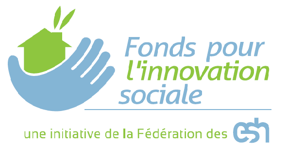 logo FIS