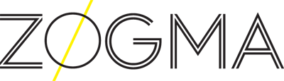 logo-zogma-transparent