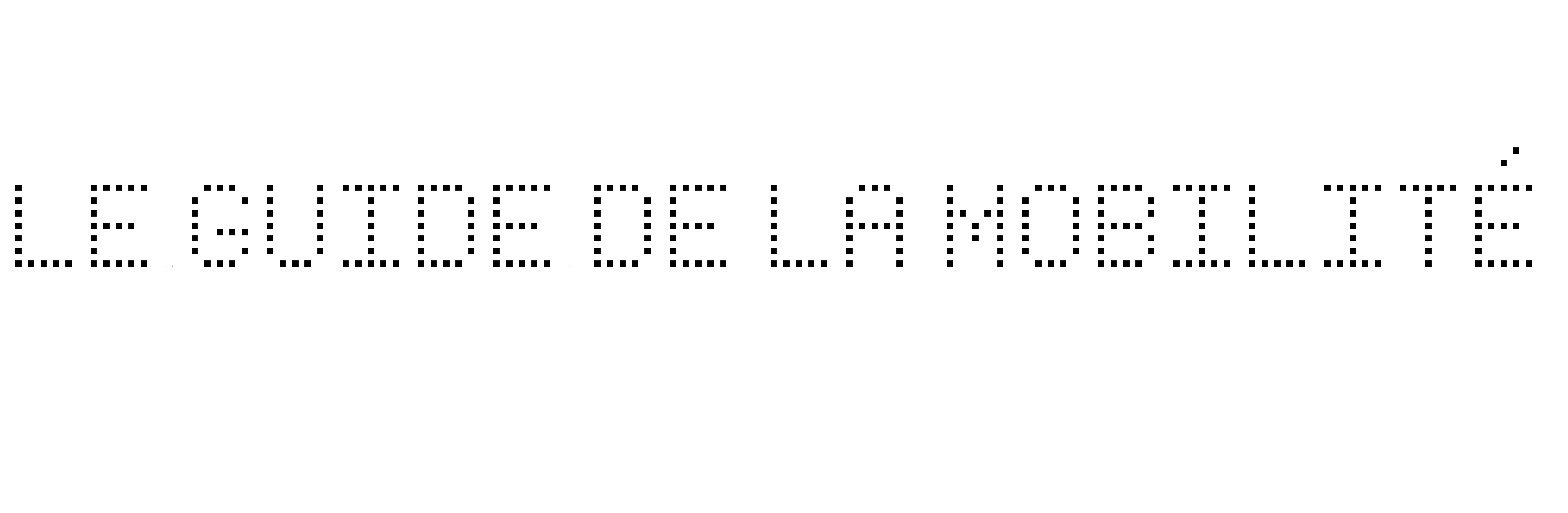 logo_GDLM
