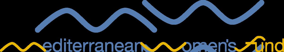 logo_MWF