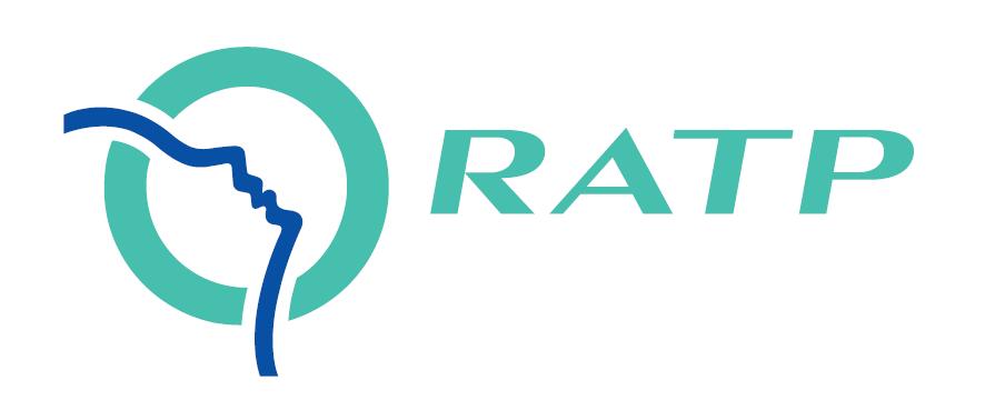 logo_ratp