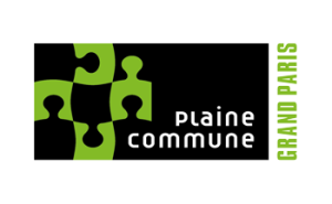 plaine-commune-logo