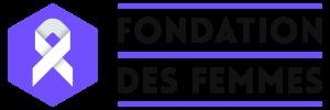 Logo-Alternatif