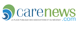 Logo-carenews-HD-place-publique-des-associations-et-du-mécénat