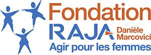 Logo Fondation RVB - Petit