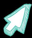cursor-icon2