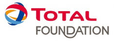 logo-total-foundation-prod_3