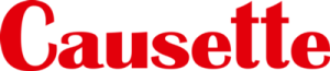 logo_causette_400px