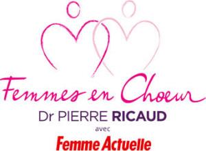 logo_femmeactuelle
