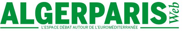 paris-alger-logo