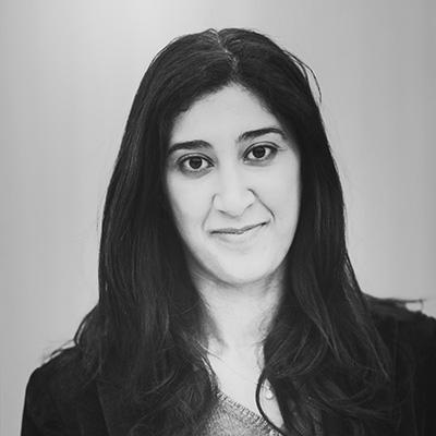 Mariam-Khattab