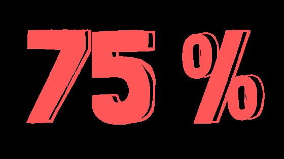 C'est le pourcentage des jeunes filles qui déclarent que l'accompagnement Rêv'Elles a eu une influence sur leur projet professionnel.