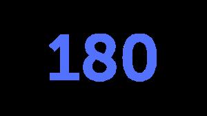 C'est le nombre de femmes Rôles Modèles qui, par leurs témoignages et leurs conseils, soutiennent les participantes aux programmes