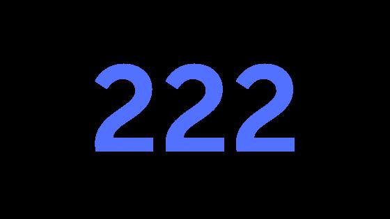 C'est le nombre de femmes Rôles Modèles qui, par leurs témoignages et leurs conseils, soutiennent les participantes aux programmes.