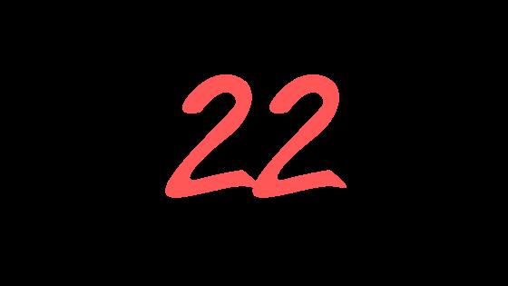 C'est le nombre de promotions du parcours Rêv'Elles Ton Potentiel entre 2013 et avril 2019.