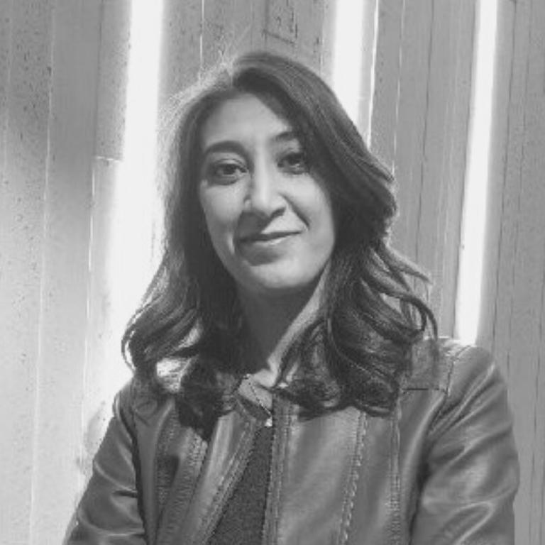 Mariam Khattab